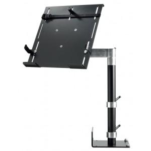 Laptop standaard Multi Desk
