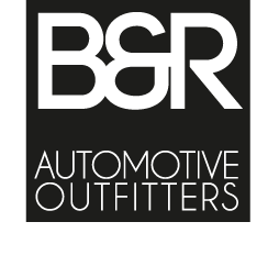 B&R Automotive Outfitters